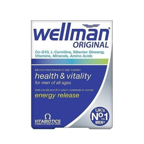 /W/e/Wellman-7788369.jpg