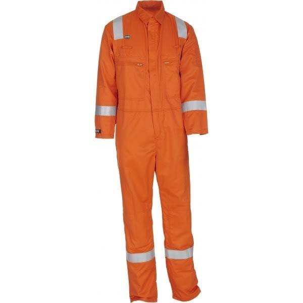 /W/e/Wennas-Fire-Retardant-Coverall---Orange-7513704.jpg