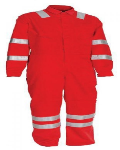 /W/e/Wennas-Fire-Retardant-Coverall--Red-7514525_1.jpg