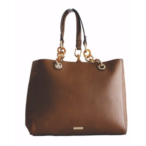 /W/e/Werlinger-Handbag-6693428.jpg