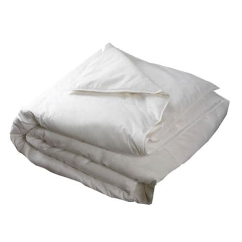 /W/e/Westin-Heavenly-Duvet-Cover---White-8030194.jpg