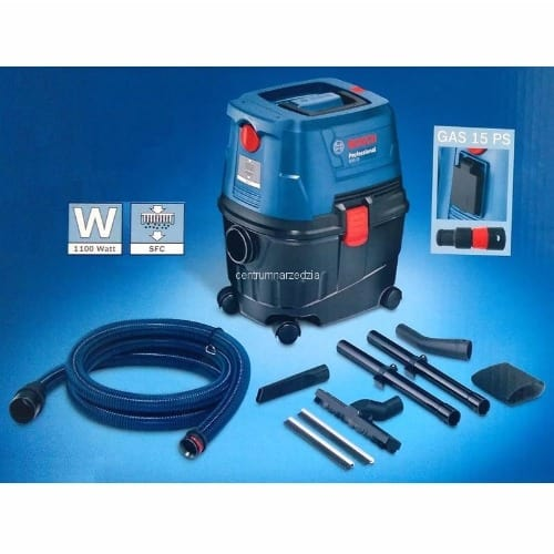 /W/e/Wet-Dry-Vacuum-Cleaner-Extractor-GAS-15-PS-Professional-7926506.jpg