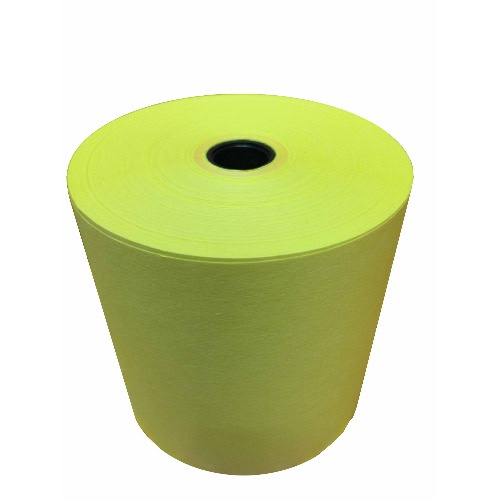 /W/e/Wet-Strength-Laundry-Dry-Cleaning-Paper-Roll---Yellow-7880304.jpg