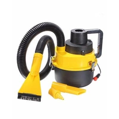 /W/e/Wet-and-Dry-Canister-Car-Vacuum-Cleaner--7858484_1.jpg