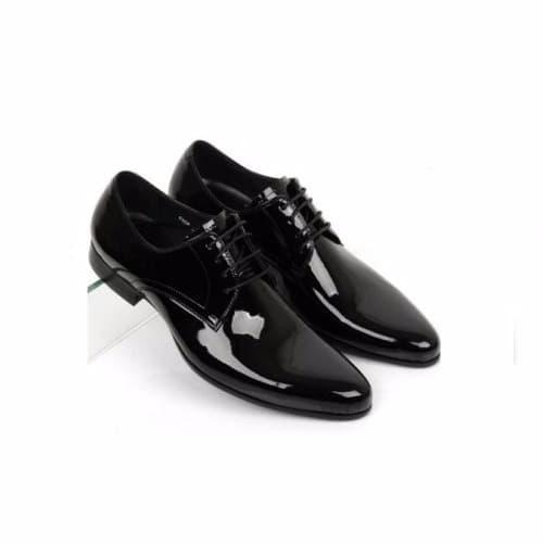 /W/e/Wet-look-Formal-Men-s-Shoe---Black-4049851_25.jpg