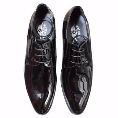 /W/e/Wet-look-Formal-Men-s-Shoe---Black-6377569.jpg