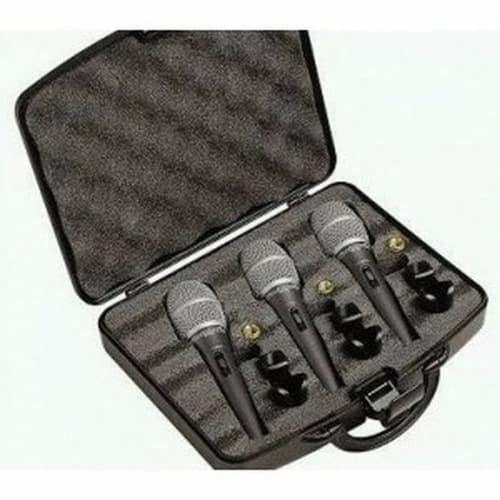 /W/h/Wharfedale---3-In-1-Cord-Microphone-7546953.jpg