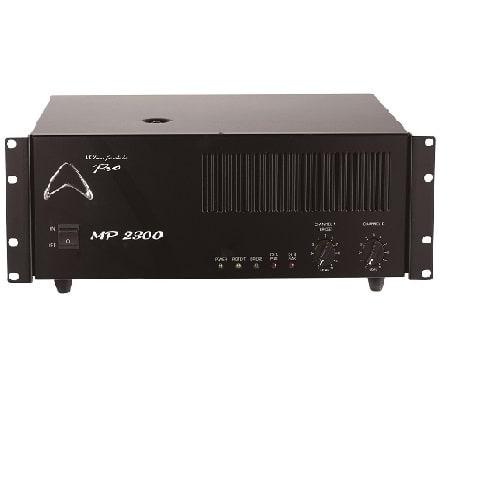 /W/h/Wharfedale-AMP-2800-Amplifier-7520533.jpg