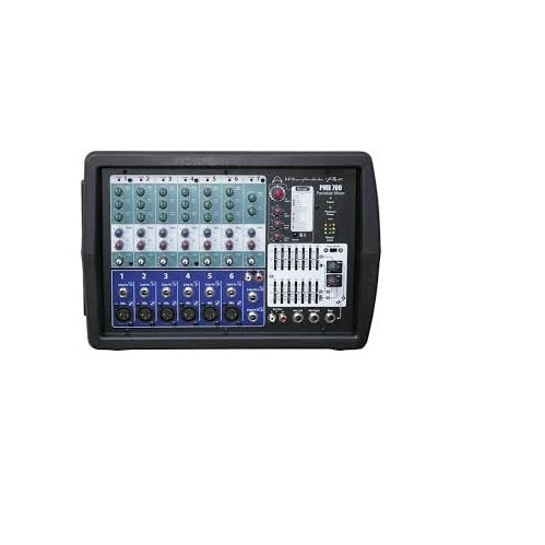 /W/h/Wharfedale-Pro-PMX700-Powered-Mixer-7969049.jpg