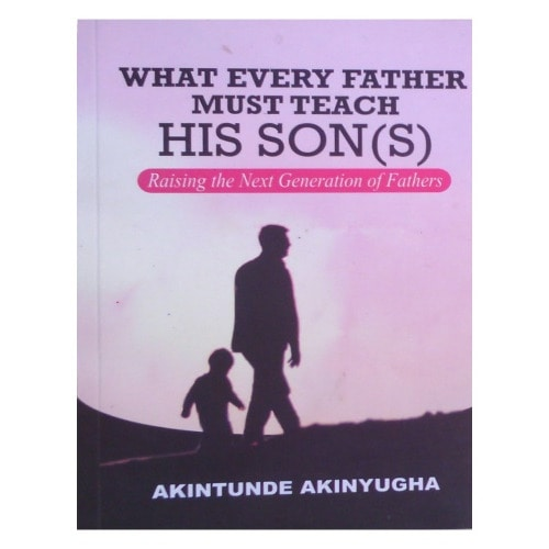 /W/h/What-Every-Father-Must-Teach-His-Son-s--5985009.jpg