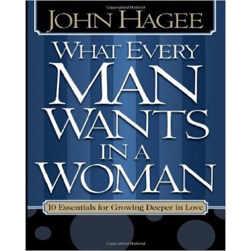 /W/h/What-Every-Man-Wants-in-a-Woman-10-Essentials-for-Growing-Deeper-in-Love-6793301.jpg