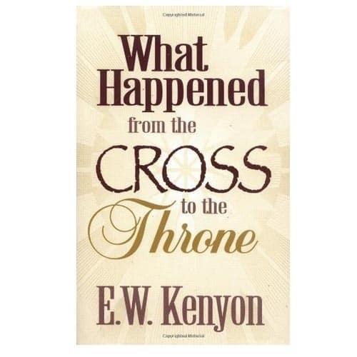 Faith For Finances By E  W  Kenyon, Don Gosset | Konga Online Shopping