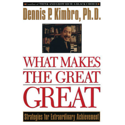 /W/h/What-Makes-The-Great-Great---Strategies-For-Extraordinary-Achievement-5999650_1.jpg