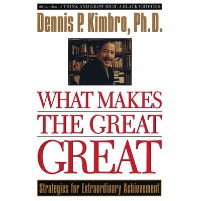 /W/h/What-Makes-The-Great-Great-Strategies-For-Extraordinary-Achievement-6835444.jpg