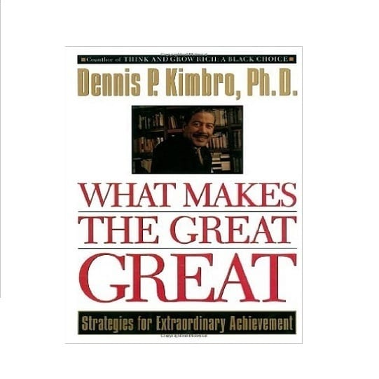 /W/h/What-Makes-the-Great-Great-Strategies-for-Extraordinary-Achievement-3920740_8.jpg
