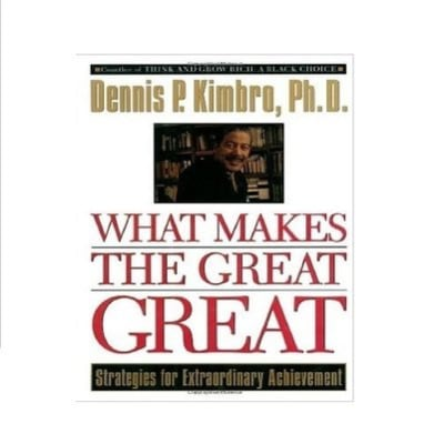 /W/h/What-Makes-the-Great-Great-Strategies-for-Extraordinary-Achievement-4097263_4.jpg