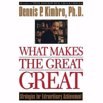 /W/h/What-Makes-the-Great-Great-Strategies-for-Extraordinary-Achievement-7300244.jpg
