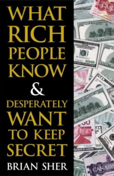 /W/h/What-Rich-People-Know-Desperately-Want-To-Keep-Secret-7721653.jpg