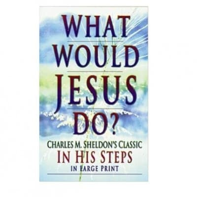 /W/h/What-Would-Jesus-Do--4269778_2.jpg