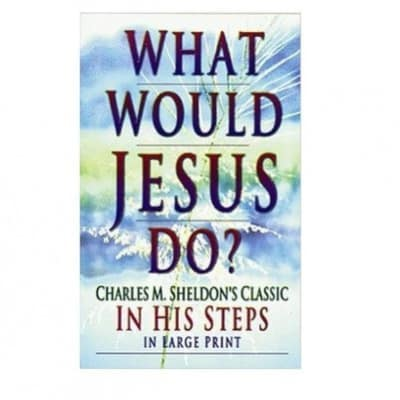 /W/h/What-Would-Jesus-Do--6030290_1.jpg
