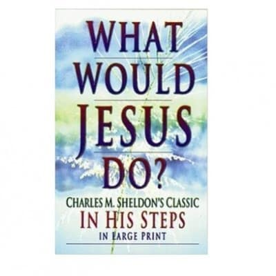 /W/h/What-Would-Jesus-Do--8057850.jpg