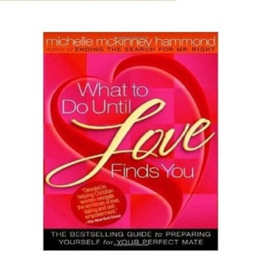 /W/h/What-to-Do-Until-Love-Finds-You--The-Bestselling-Guide-to-Preparing-Yourself-for-Your-Perfect-Mate-4092082_3.jpg