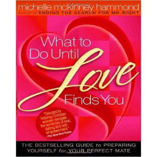 /W/h/What-to-Do-Until-Love-Finds-You-6869620_1.jpg