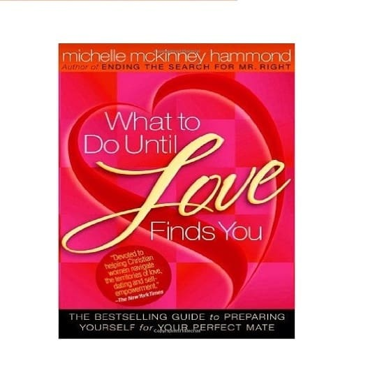 /W/h/What-to-Do-Until-Love-Finds-You-The-Bestselling-Guide-to-Preparing-Yourself-for-Your-Perfect-Mate-3960380_4.jpg