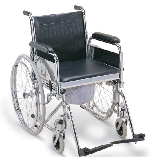 /W/h/Wheel-Chair-With-Commode-5114891_3.jpg