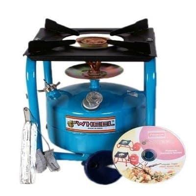 /W/h/Wheel-Pressure-Kerosene-Stove---2-5-Litres-7962650.jpg