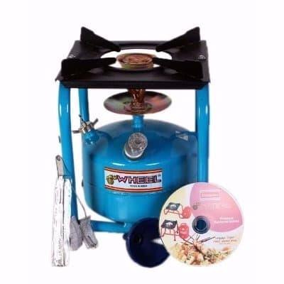 /W/h/Wheel-Pressure-Kerosene-Stove-7566982.jpg