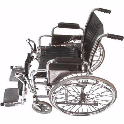/W/h/Wheelchair-6686111_2.jpg