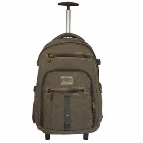 /W/h/Wheeled-Backpack-5725194.png