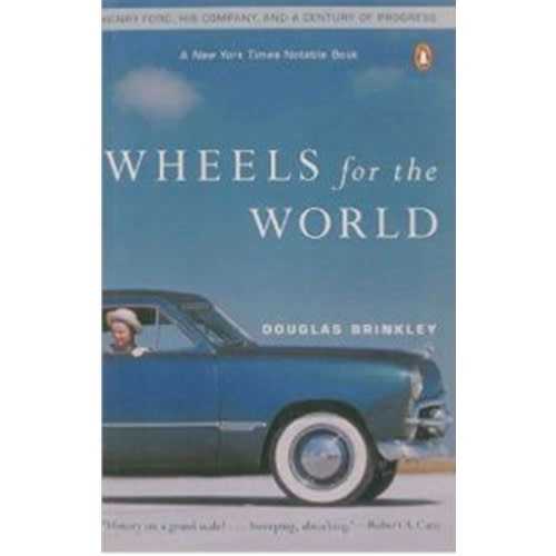 /W/h/Wheels-for-the-World-Henry-Ford-His-Company-a-Century-of-Progress-6075014.jpg