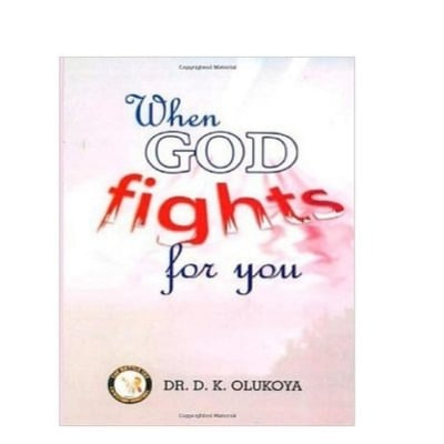 /W/h/When-God-Fights-for-You-4089459_2.jpg