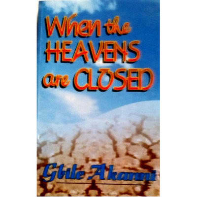 /W/h/When-The-Heavens-are-Closed-by-Gbile-Akanni-5660423_1.jpg
