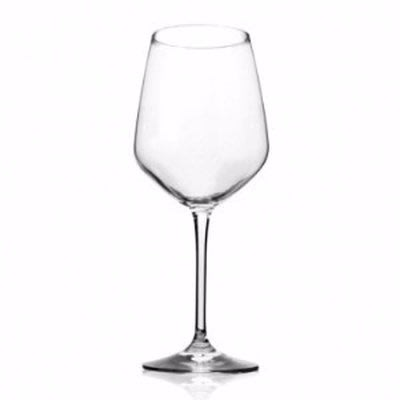 /W/h/Whiskey-Wine-Cups---6-Pieces-4727569_8.jpg
