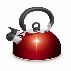 /W/h/Whistling-5-Litres-Kettle---Red-7864581.jpg