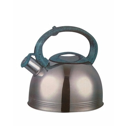 /W/h/Whistling-Kettle-3-Litres---Silver-Blue-5001498_1.jpg