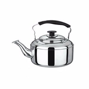 /W/h/Whistling-Kettle-5-liters---Silver-7864394.jpg