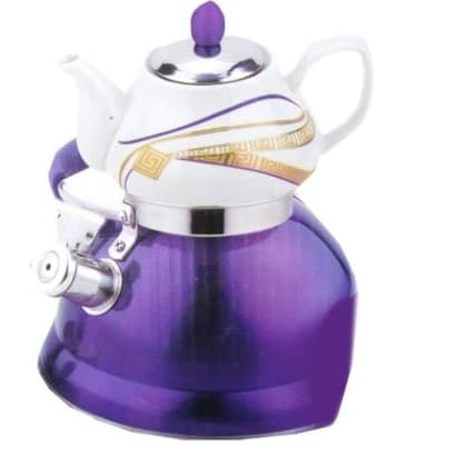 /W/h/Whistling-Kettle-with-Tea-Pot-7040702.jpg