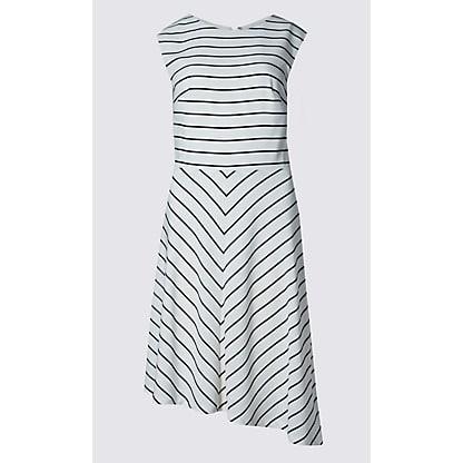 /W/h/White-Asymmetric-Line-Dress-5789106_2.jpg