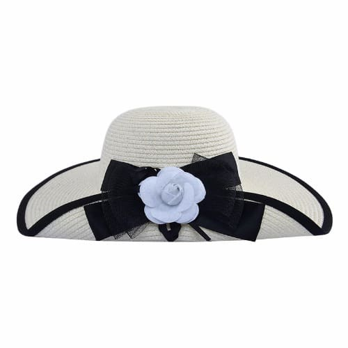 /W/h/White-Bow-Hat-7855455.jpg