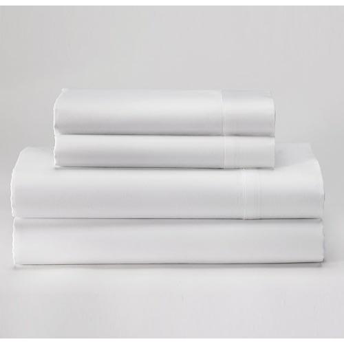 /W/h/White-Cotton-Flat-Bedsheets-7016554.jpg