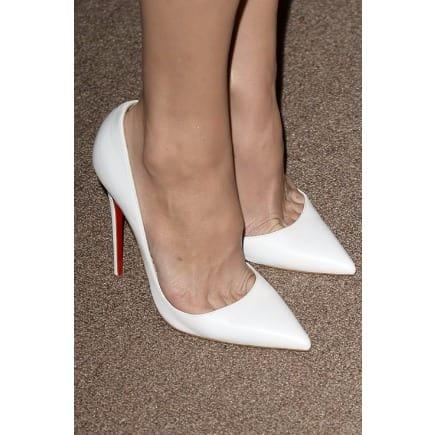 /W/h/White-Court-Shoe-6372522.jpg