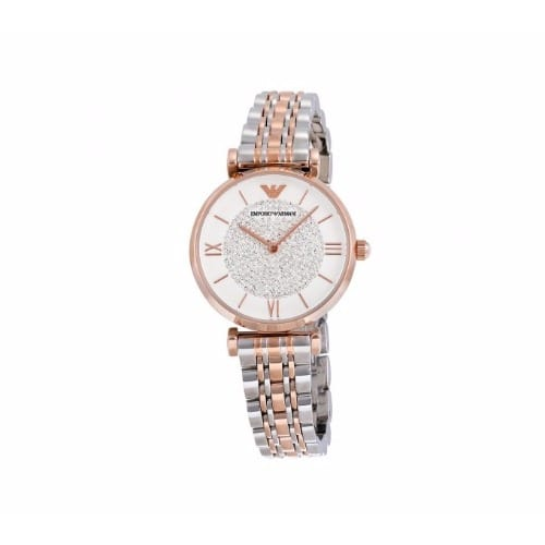 /W/h/White-Crystal-Pave-Dial-Two-Tone-Stainless-Steel-Ladies-Watch-8074147.jpg