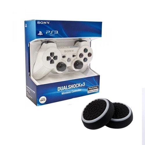 /W/h/White-Dualshock-PS3-Game-Pad-Black-White-Analog-Thumb-Stick-Grip-Cover-6769264.jpg
