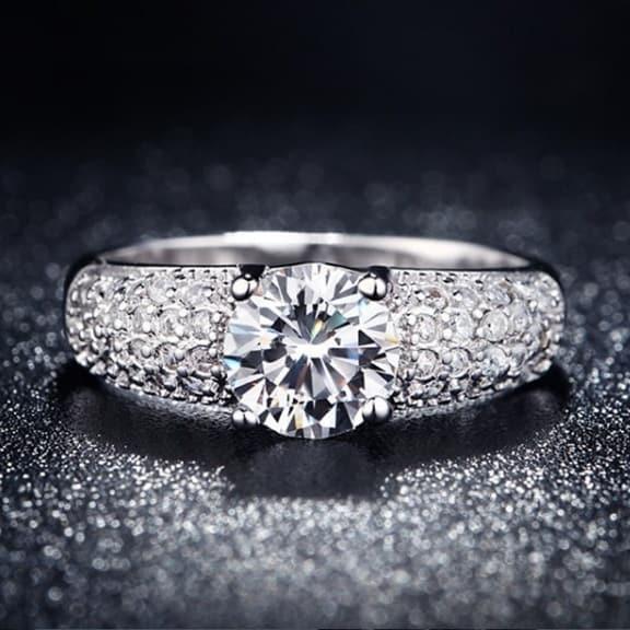 /W/h/White-Gold-Filled-Wedding--Engagement-Ring-4654082_5.jpg