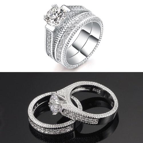 /W/h/White-Gold-Plated-Wedding-Ring-Set-5674131_1.jpg