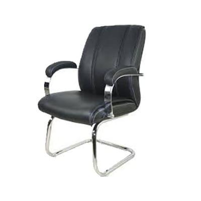 /W/h/White-House-Visitors-Chair-7555698.jpg